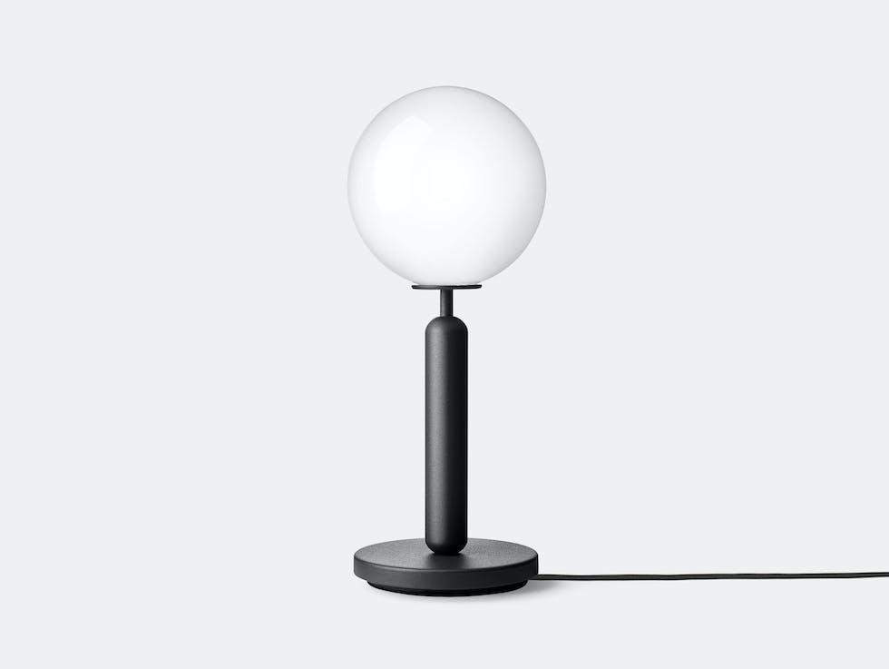 Miira Table Lamp image