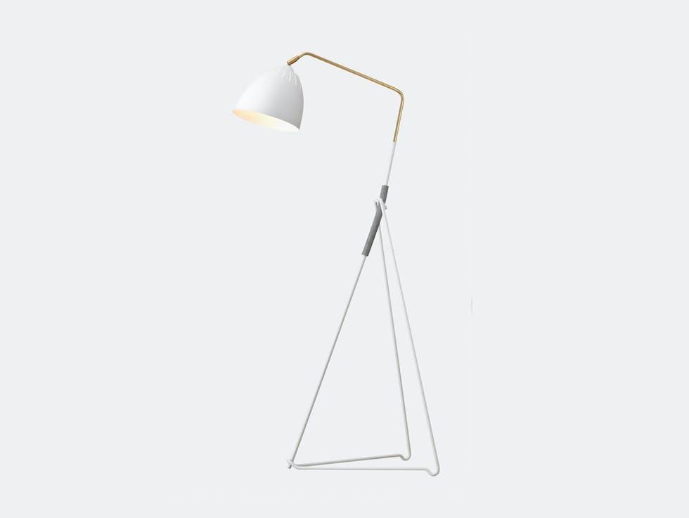 Lean Floor Lamp image