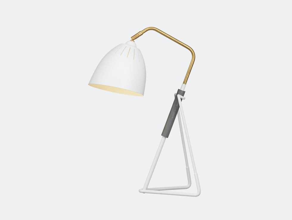 Lean Table Lamp image