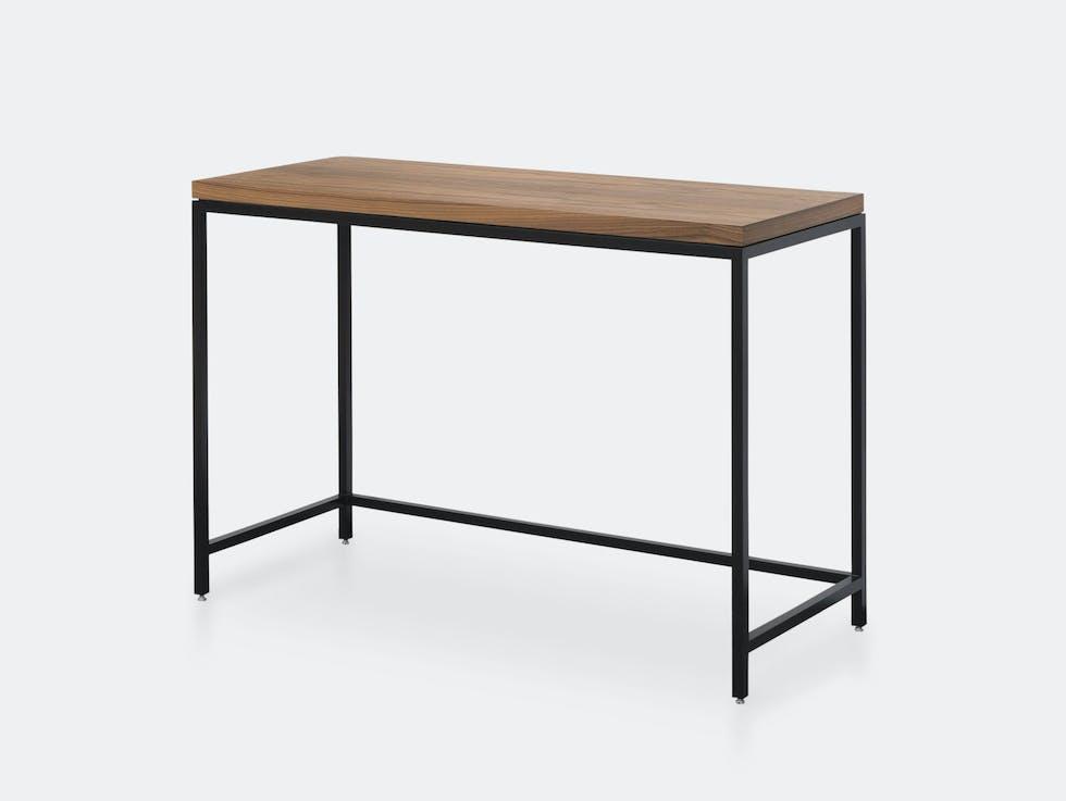 Plato Desk image