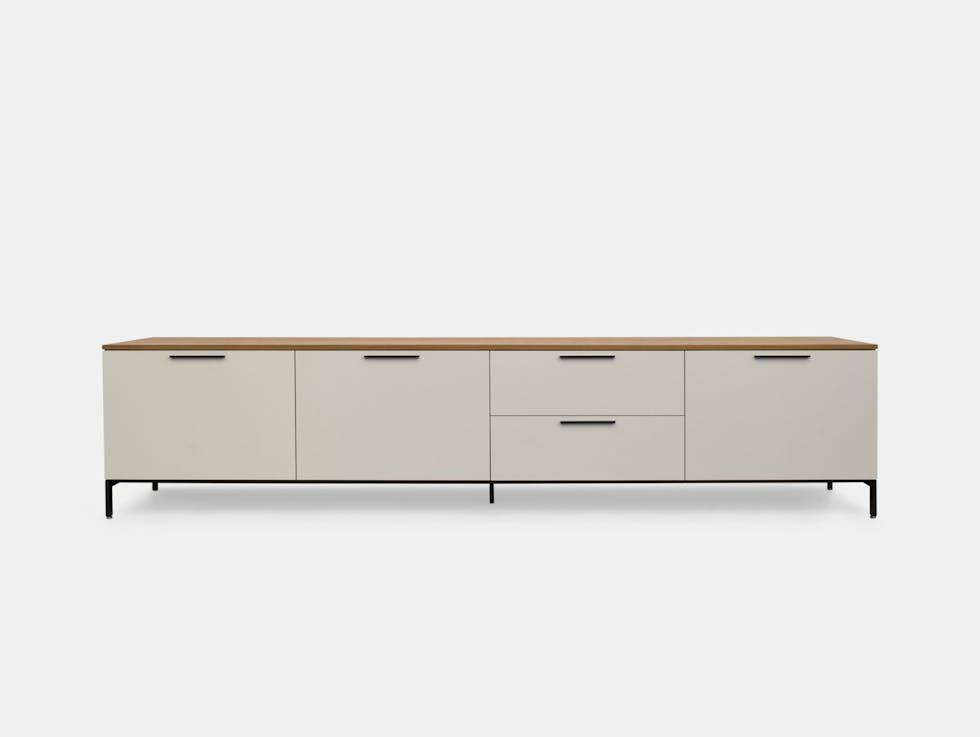 Pure Sideboard image