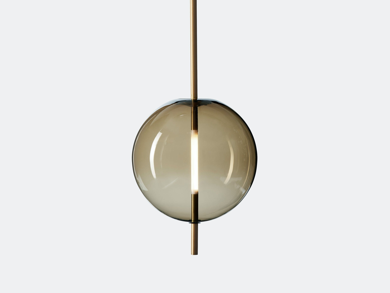 Kandinsky 30 Pendant Light image