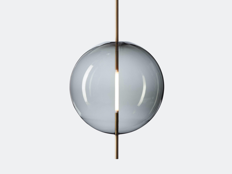 Kandinsky 45 Pendant Light image