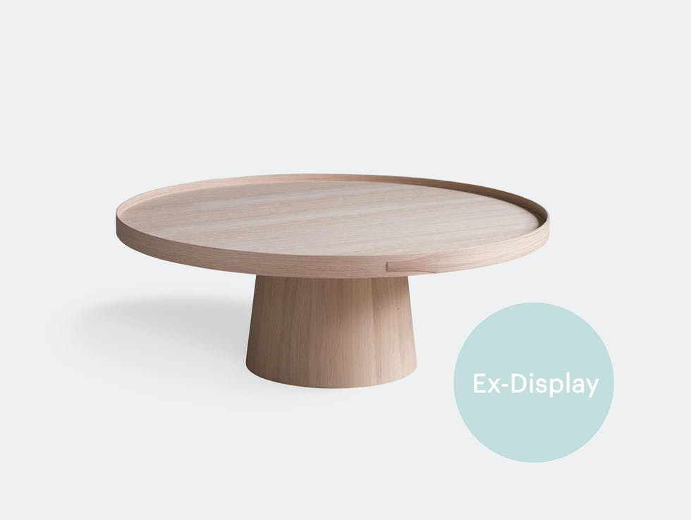 Rodan Coffee Table / 50% off at £537 image