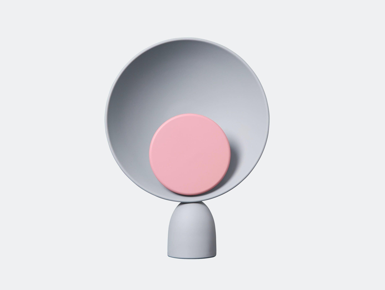 Blooper Table Lamp image