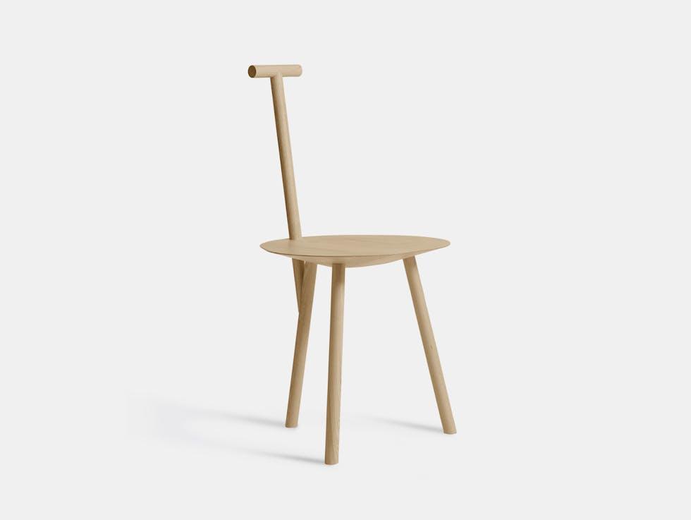 Spade Chair image