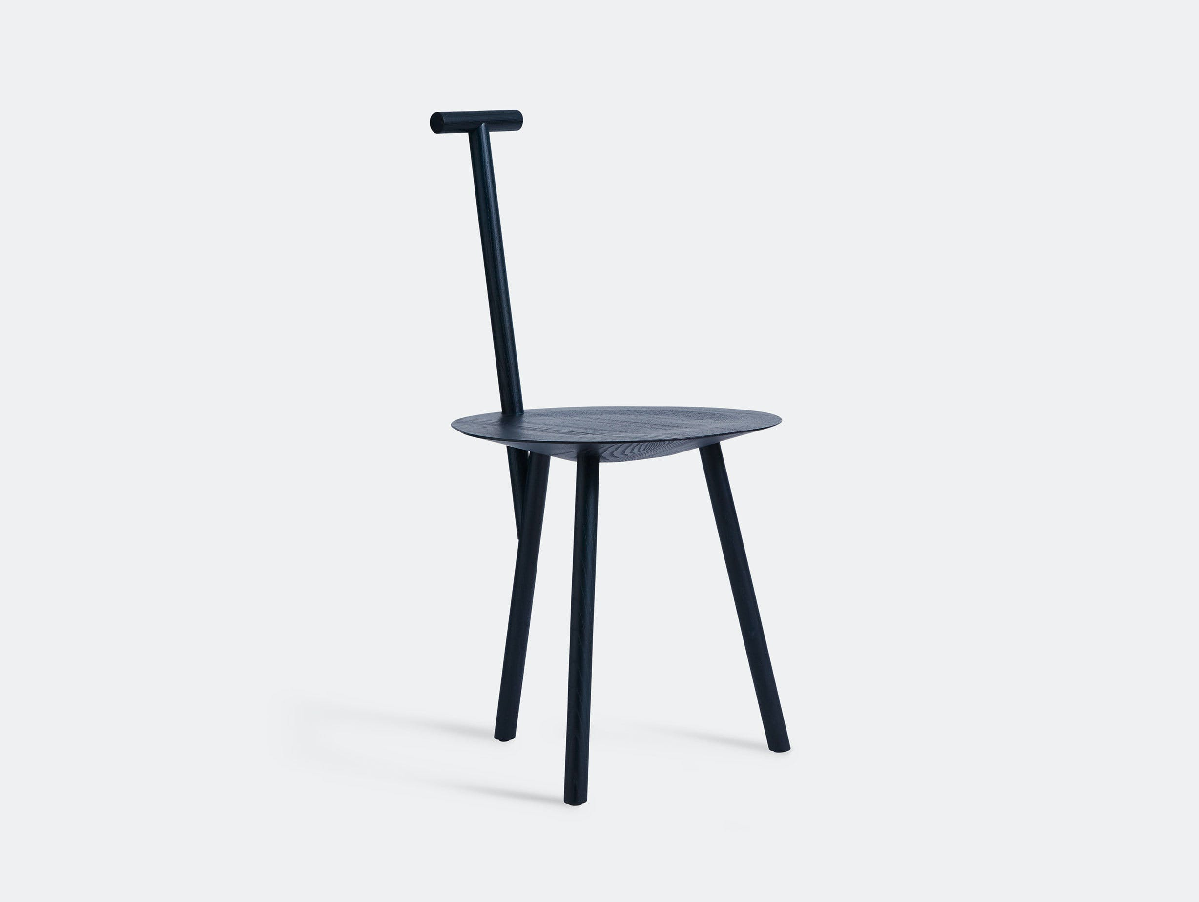 Spade Chair image