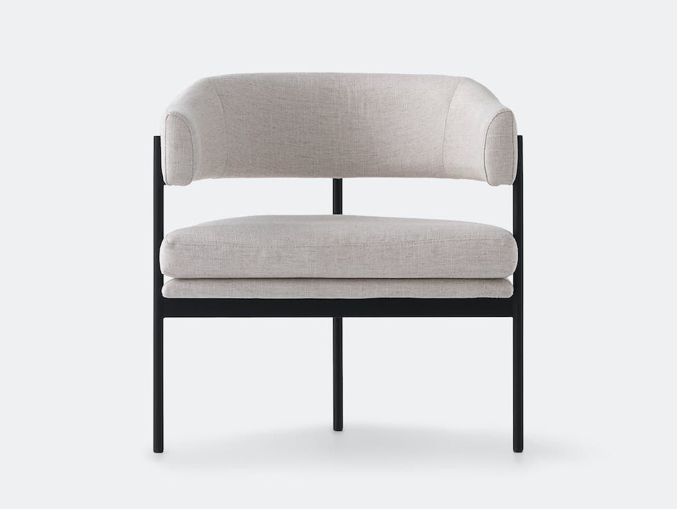 Isabella Chair image