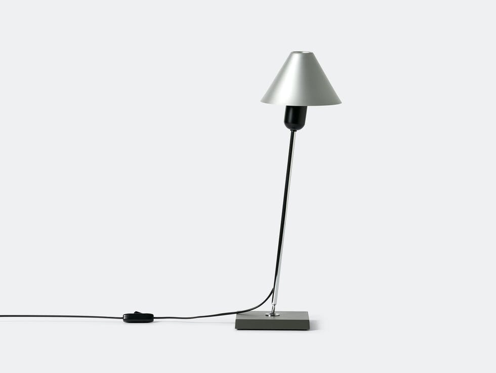 Gira Table Lamp image