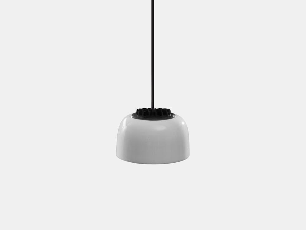 HeadHat Bowl Pendant Light image