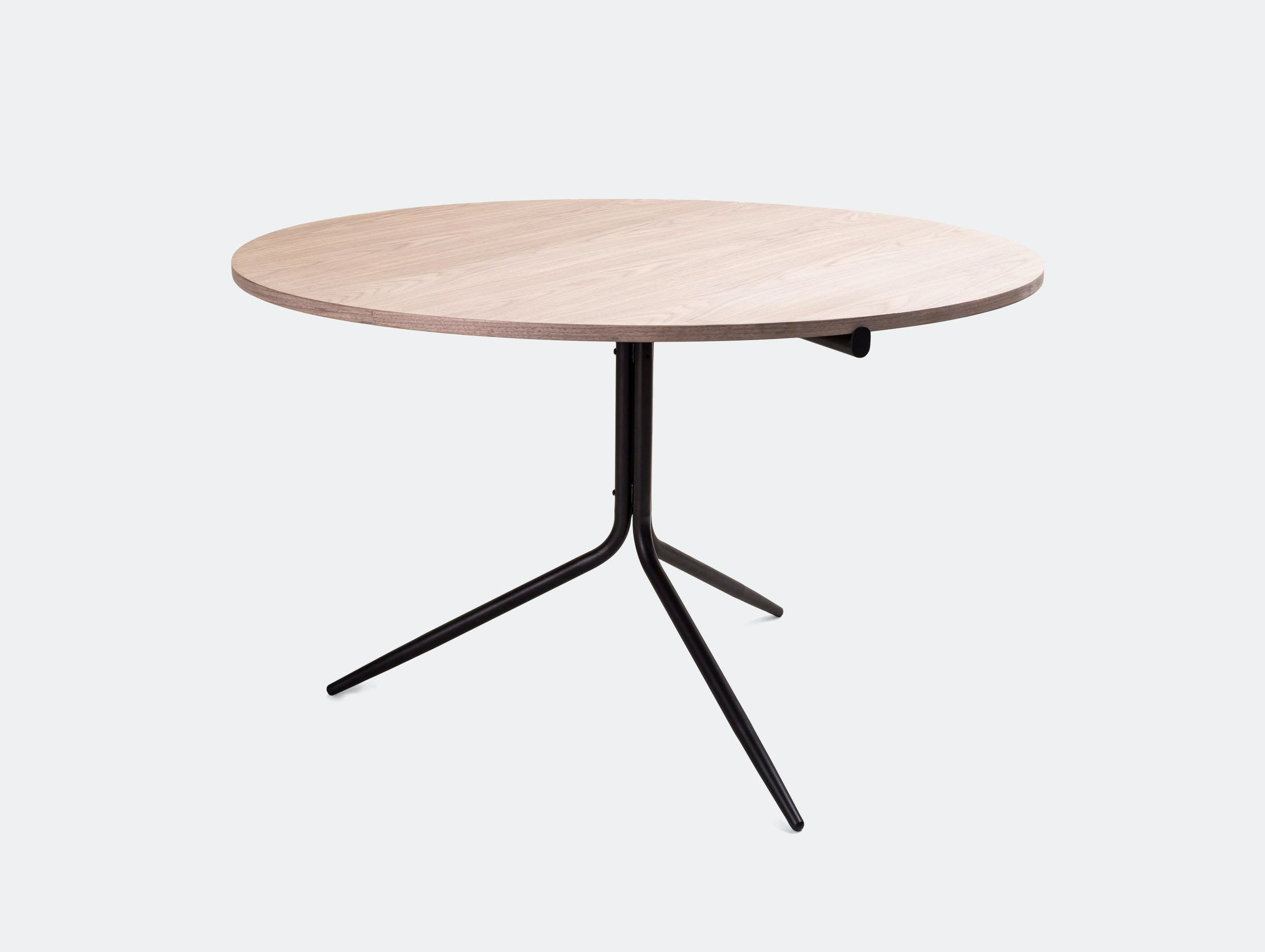 Tripod Dining Table image