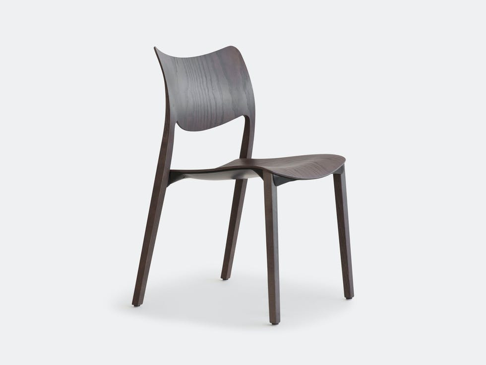 Laclasica Chair image