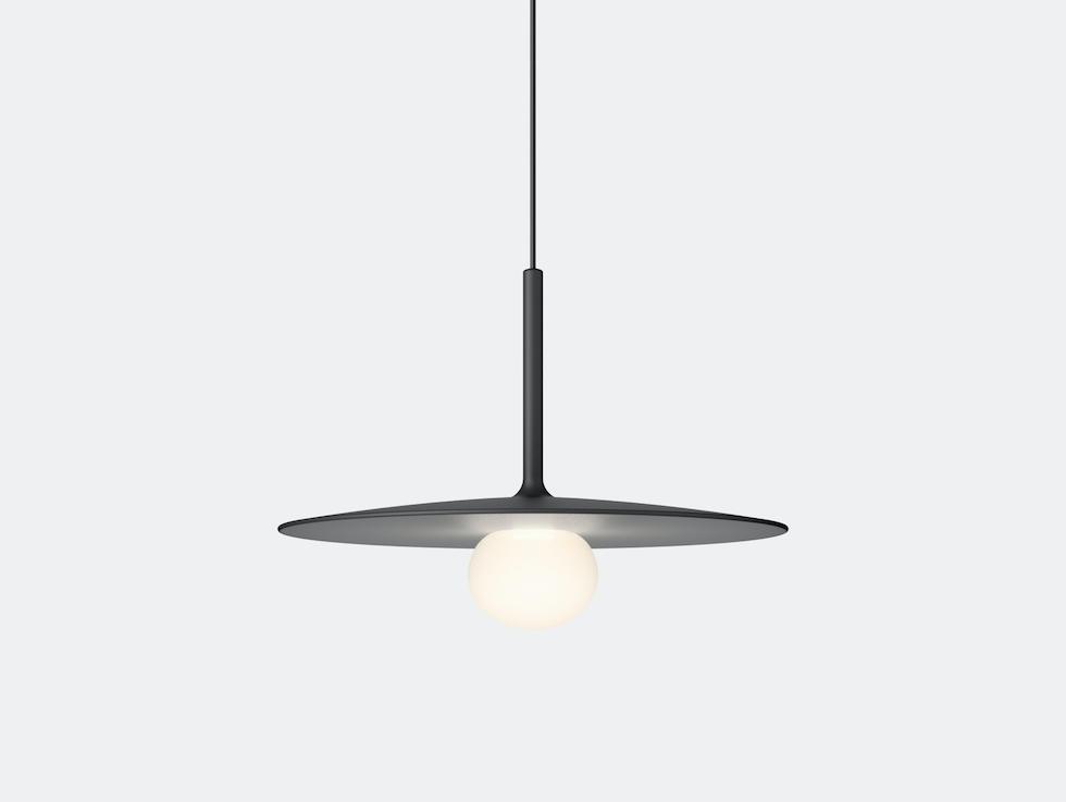 Tempo Pendant Lamp image