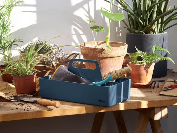 Vitra Toolbox Garden Arik Levy