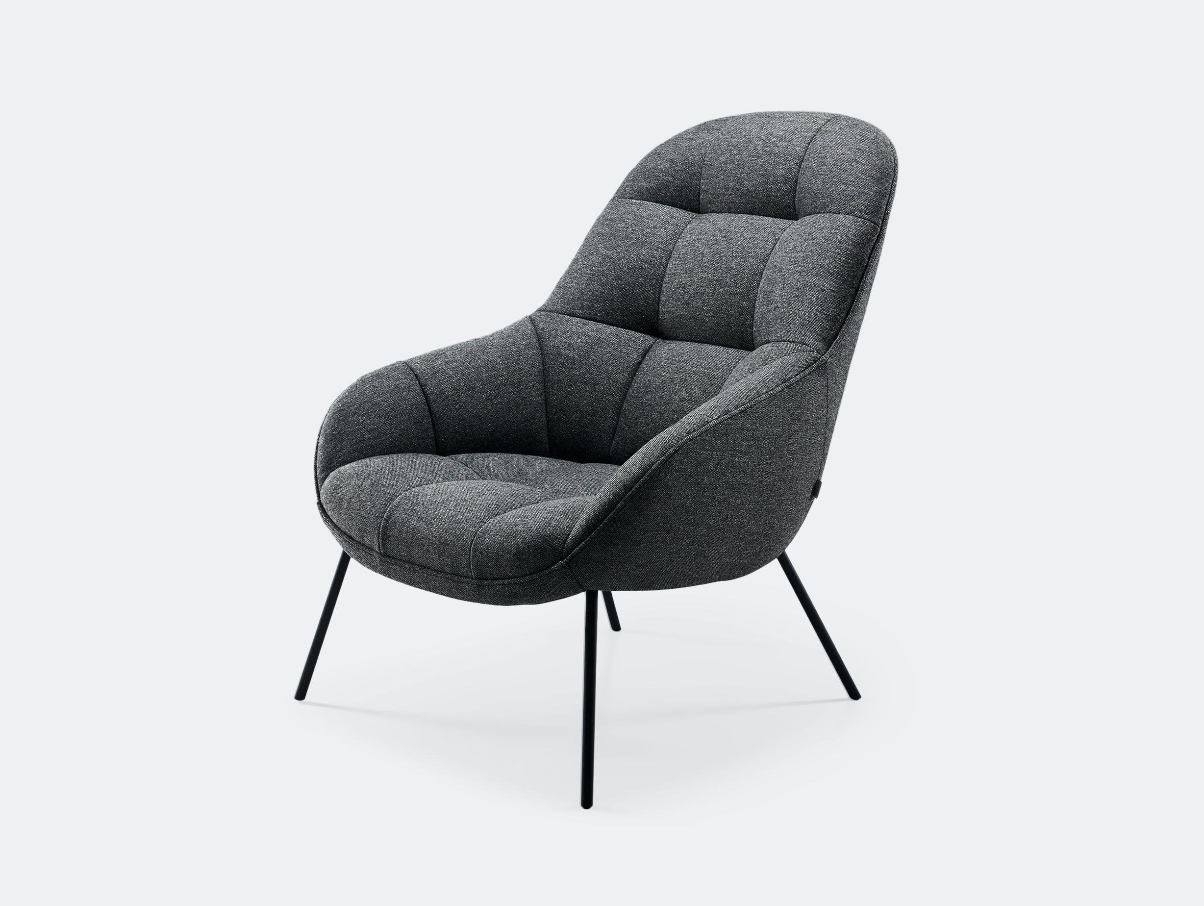 Mango Lounge Chair image