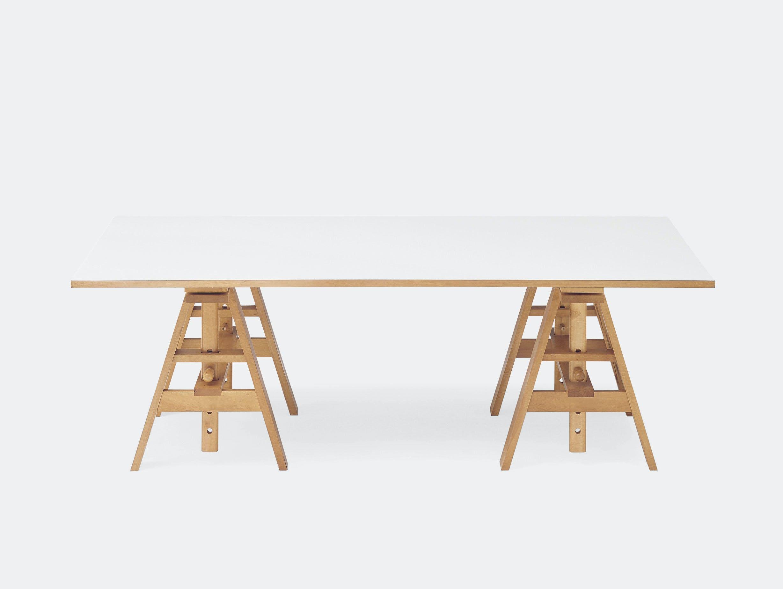 Leonardo Table image