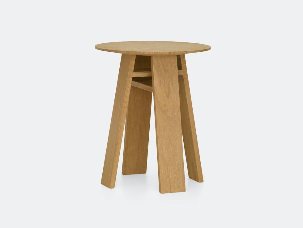 Bondt Side Table image