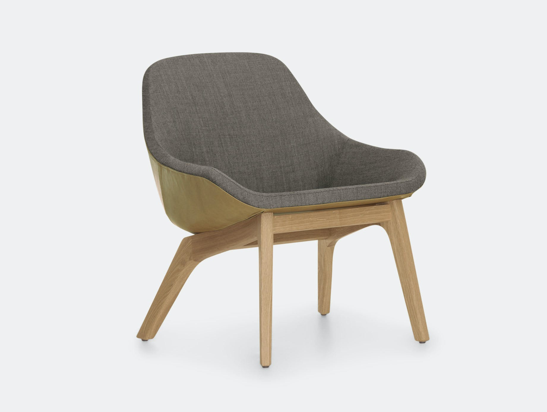 Morph Lounge Chair image