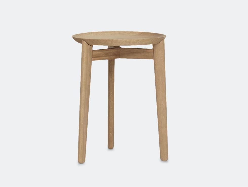 Plaisir Table image