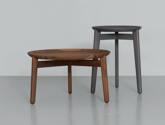 Zeitraum Plaisir Tables 2 Formstelle