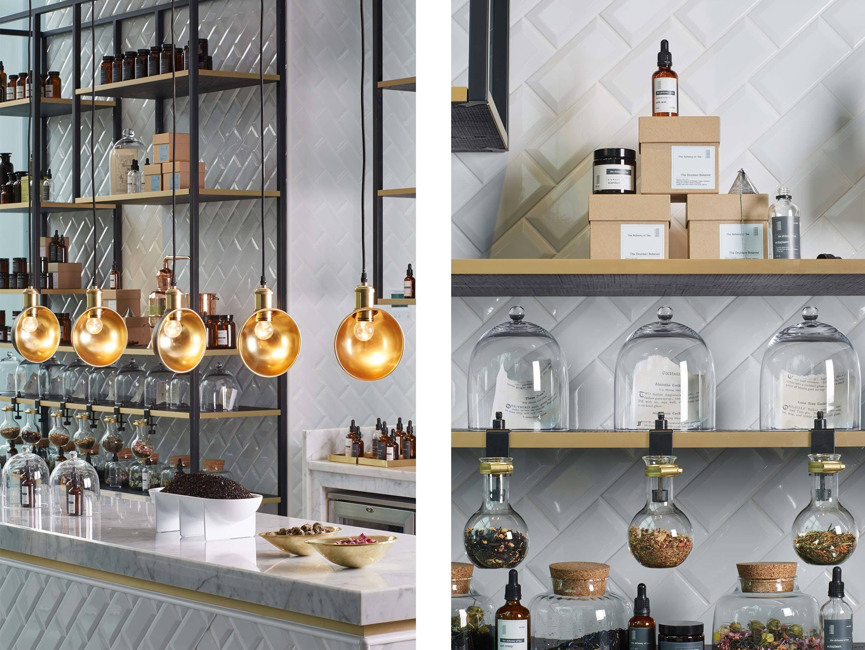 Wardian Project Amos Amos Design 3 image