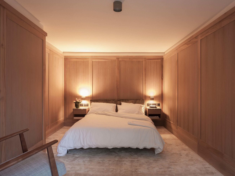 Thames Lodge James Gorst Architects 1 image