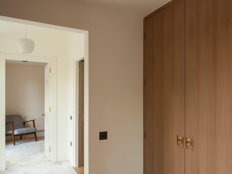 Thames Lodge James Gorst Architects 2 image