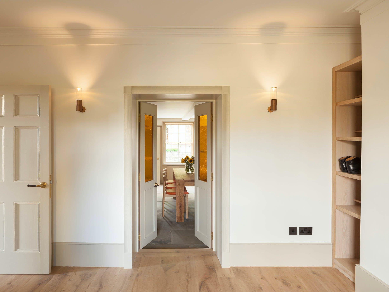 Thames Lodge James Gorst Architects 3 image