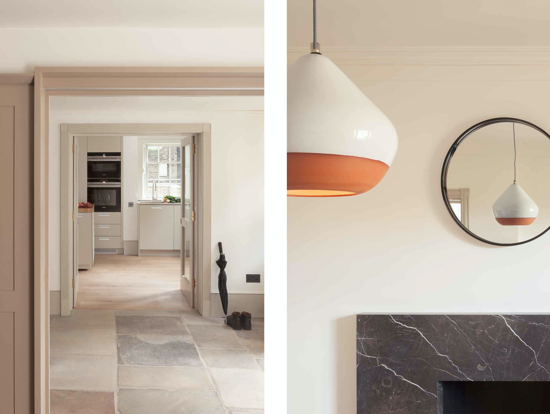Thames Lodge James Gorst Architects 5 image