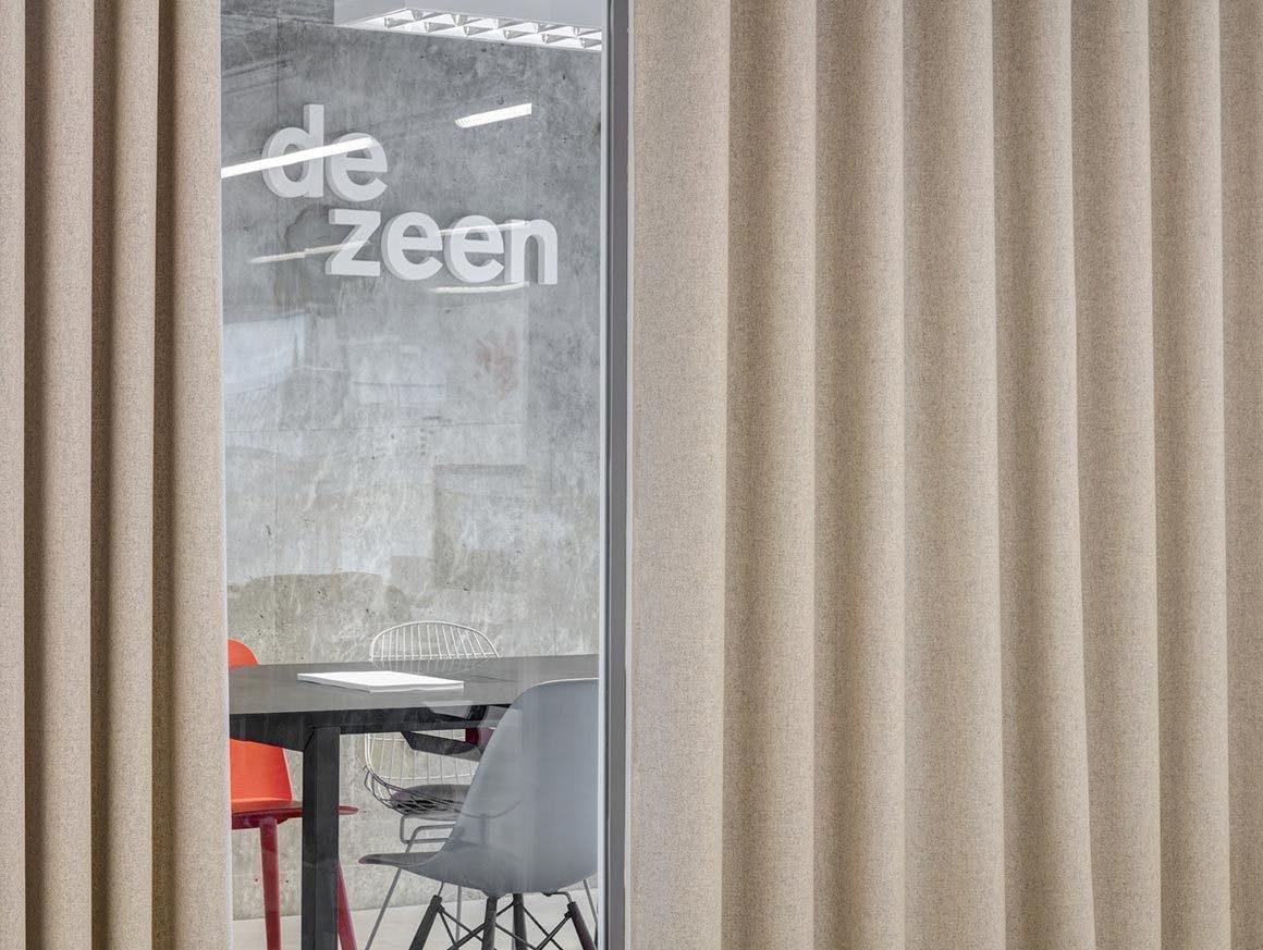 Dezeen Offices 3 image