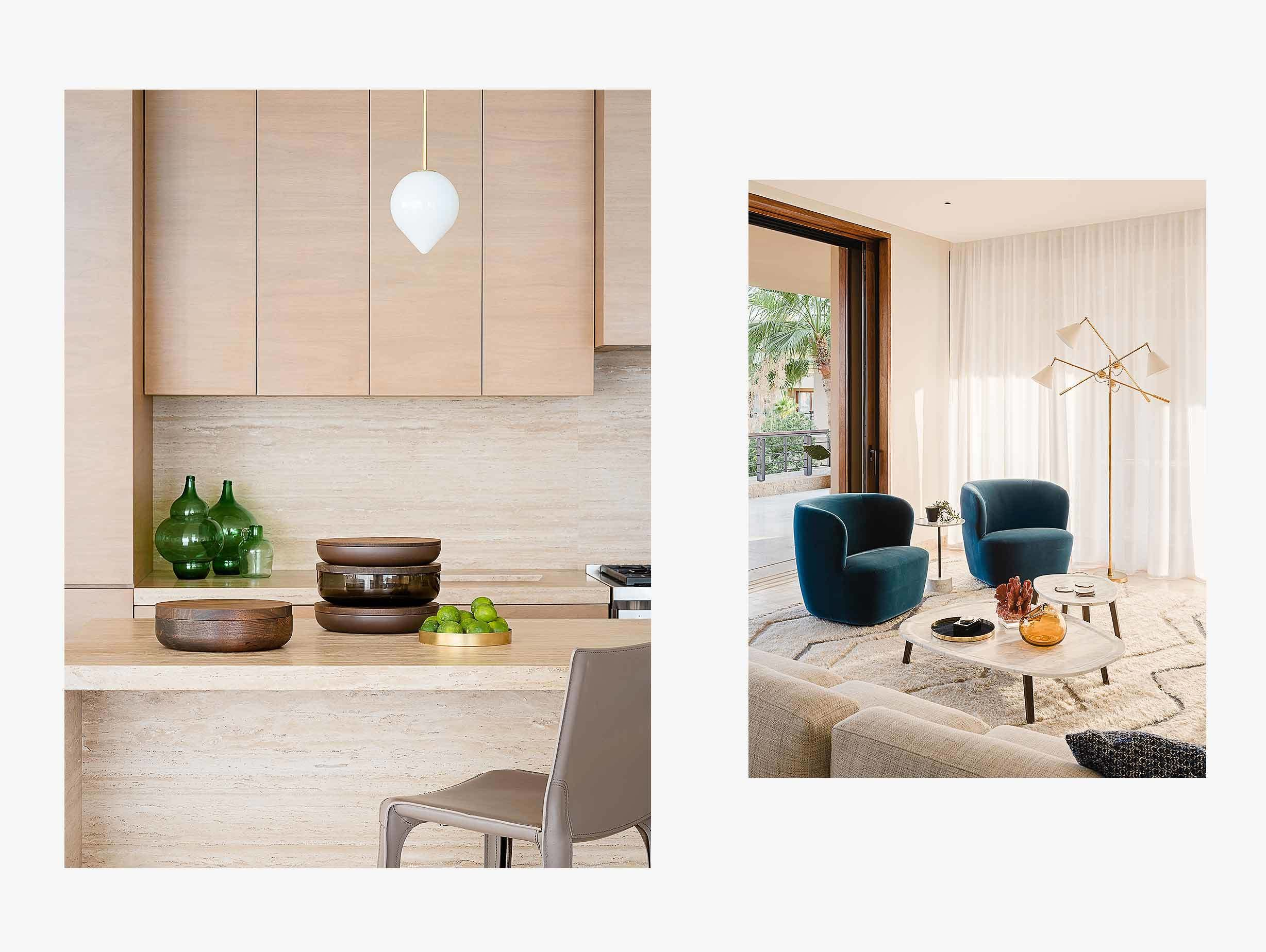 Kallos Turin Cabo Project 3 image