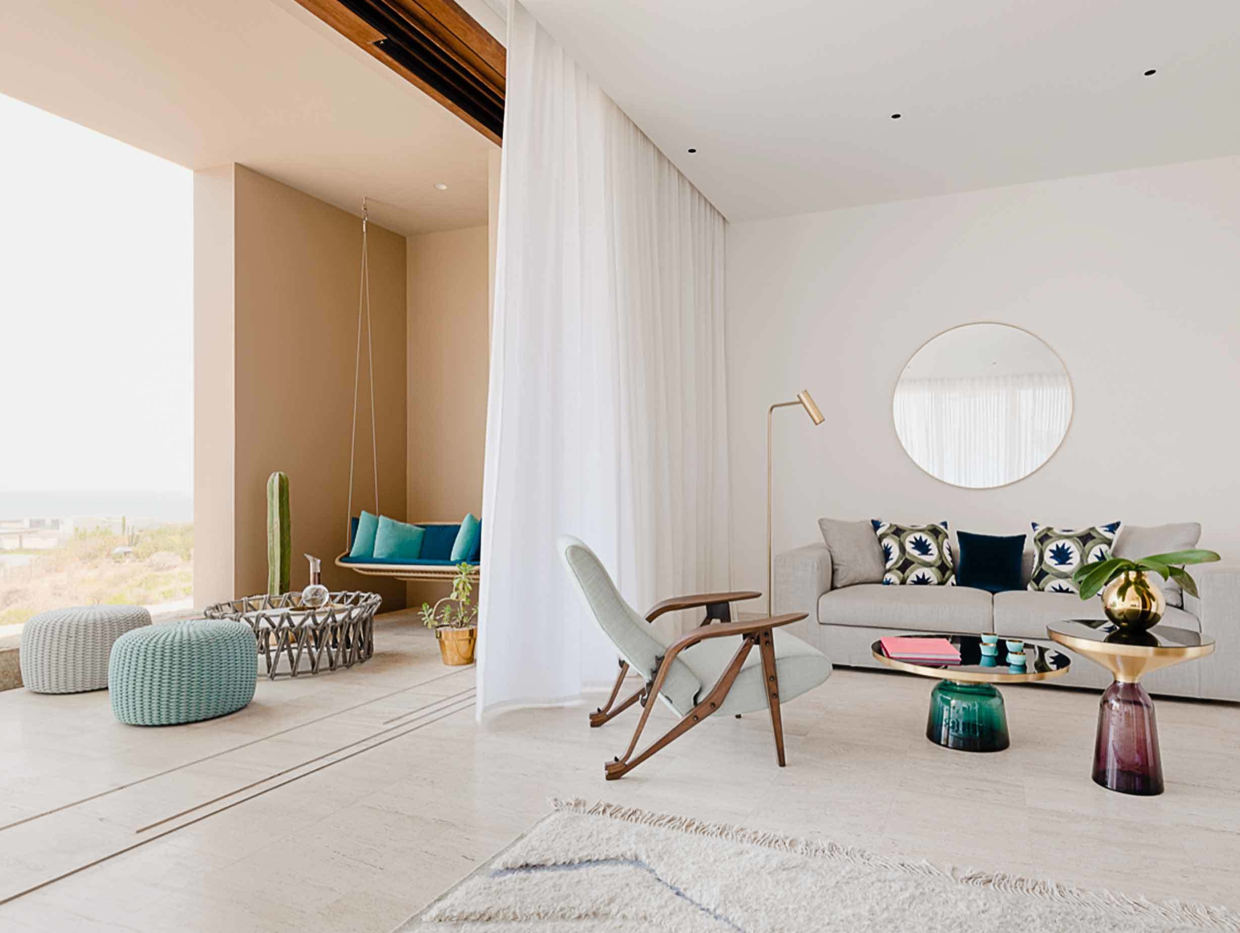 Kallos Turin Cabo Project 5 image