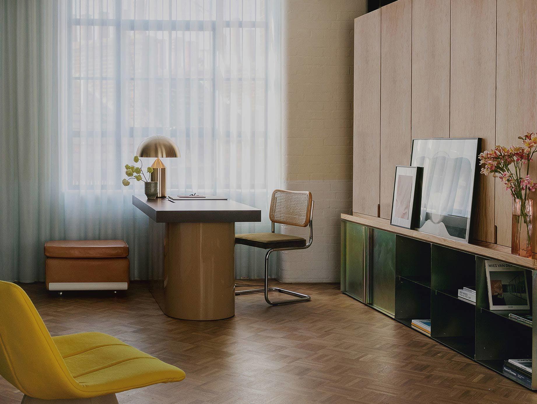 London offices daytrip studio 4 image