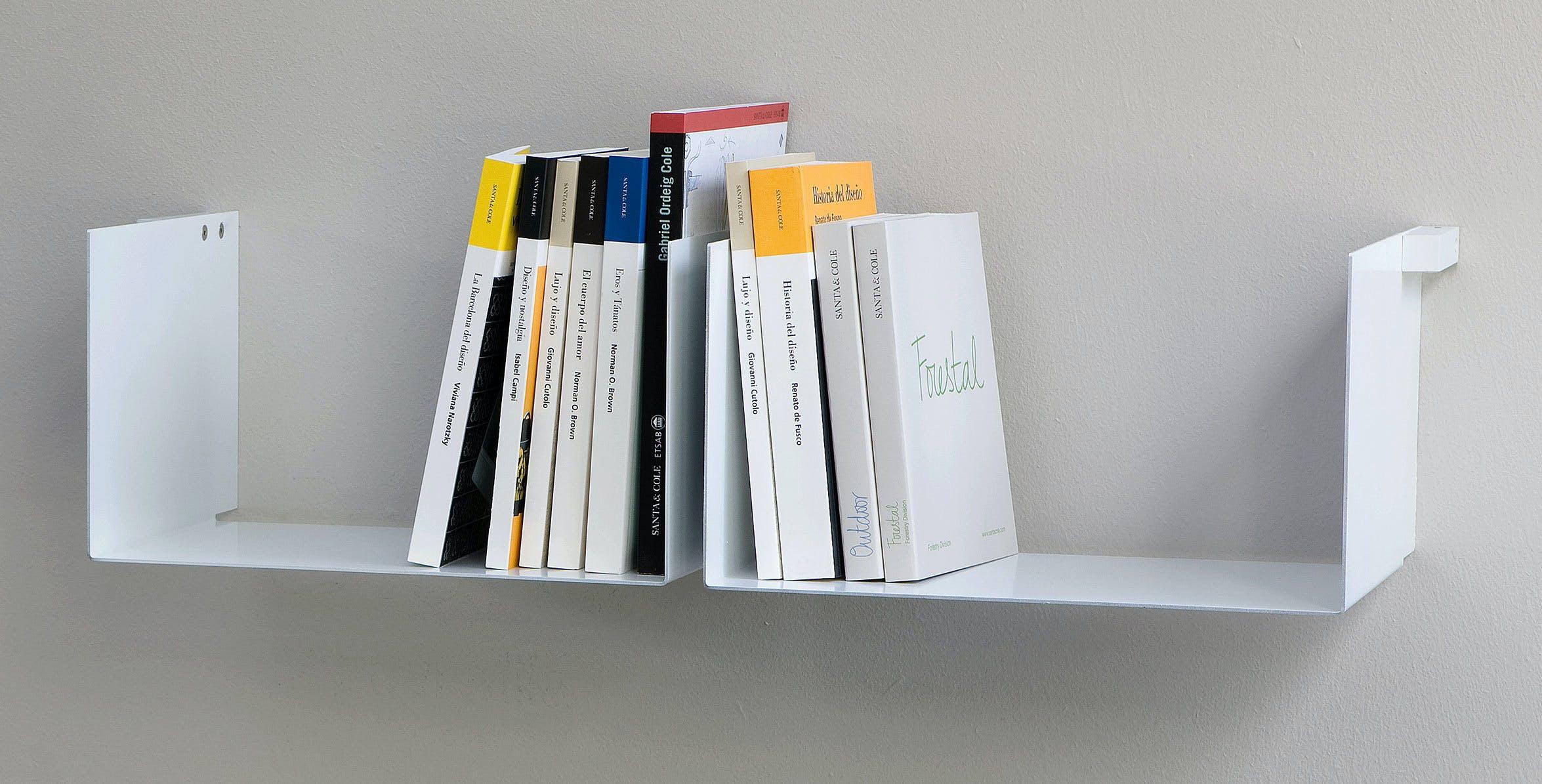 Designer Placeholder Carme Pinos