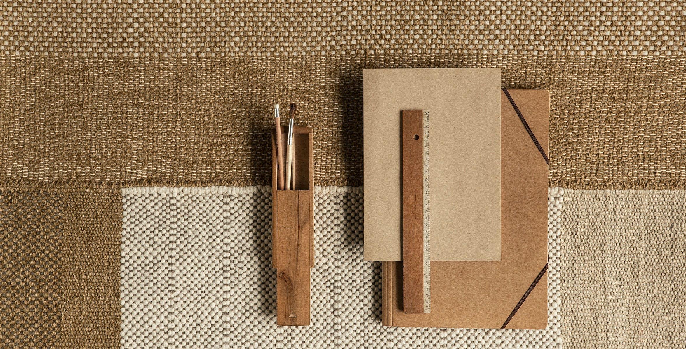 Designer Placeholder Nanimarquina