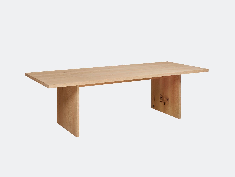 Ashida Dining Table image