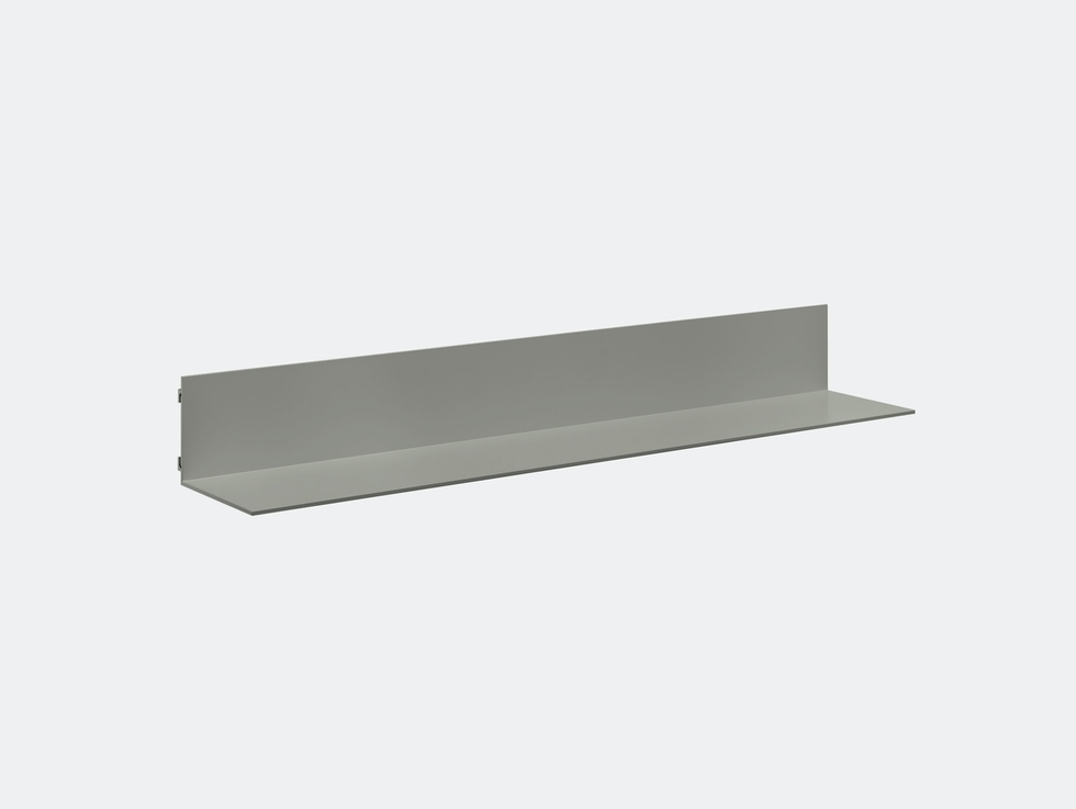 Profil Shelf image