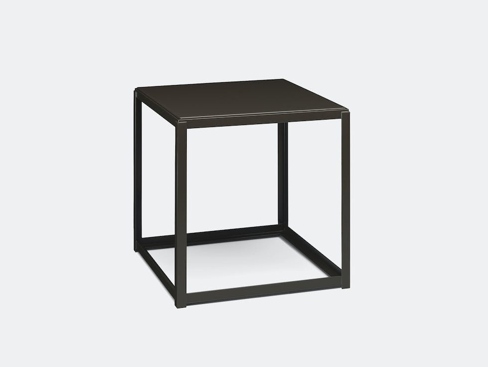 Fortyforty Side Table image