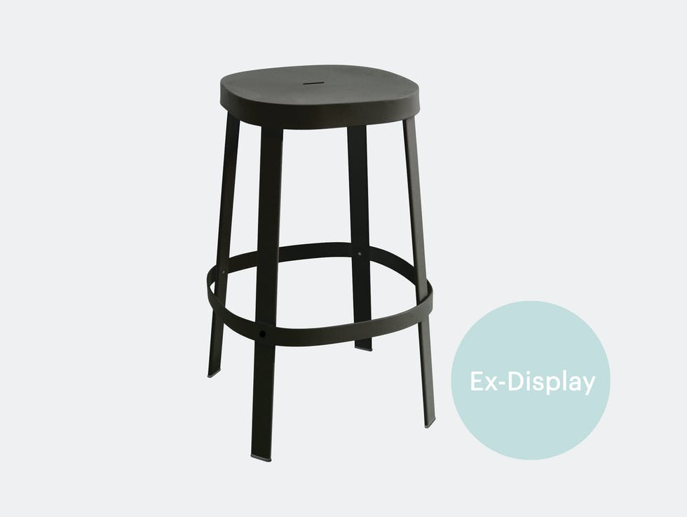 Thor Outdoor Stools / 50% off at £95 each image