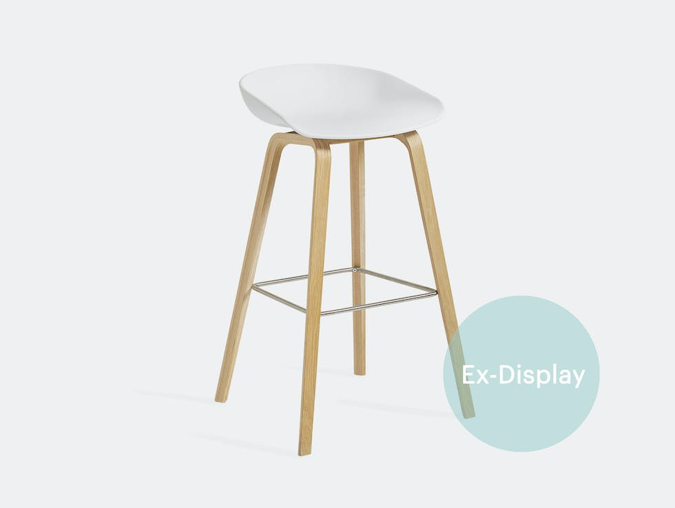 AAS32 About A Stool / 55% off at £100 each image