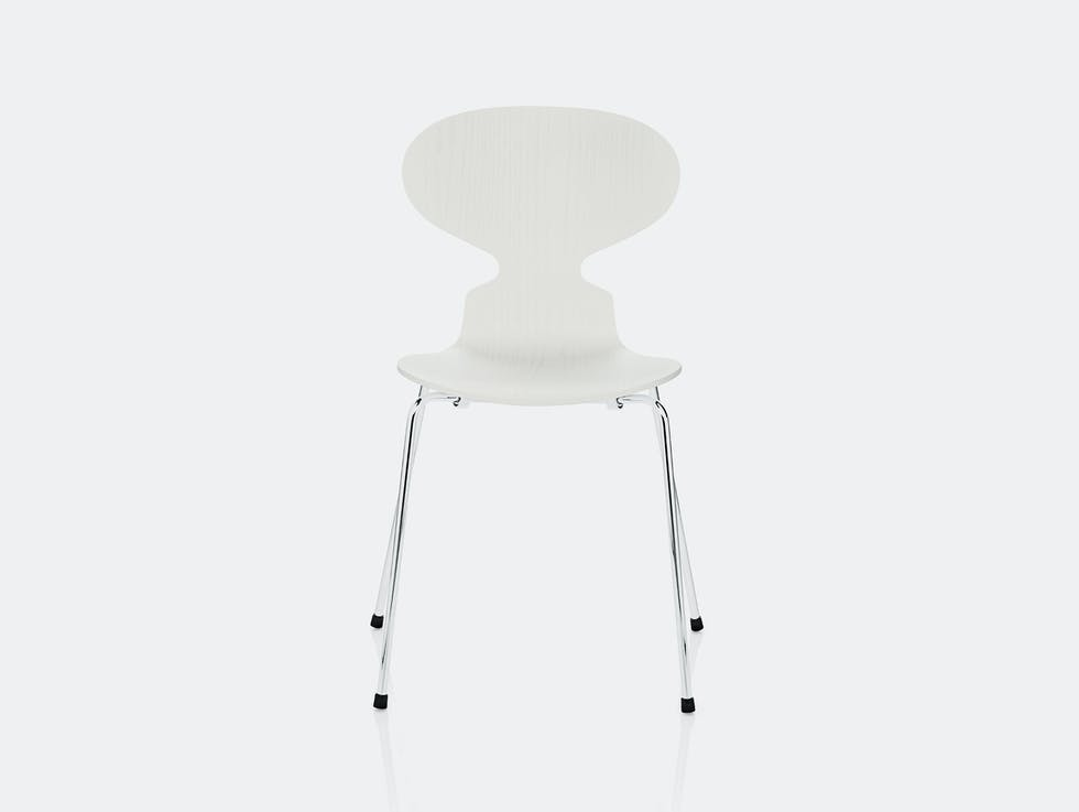 Ant Chair image