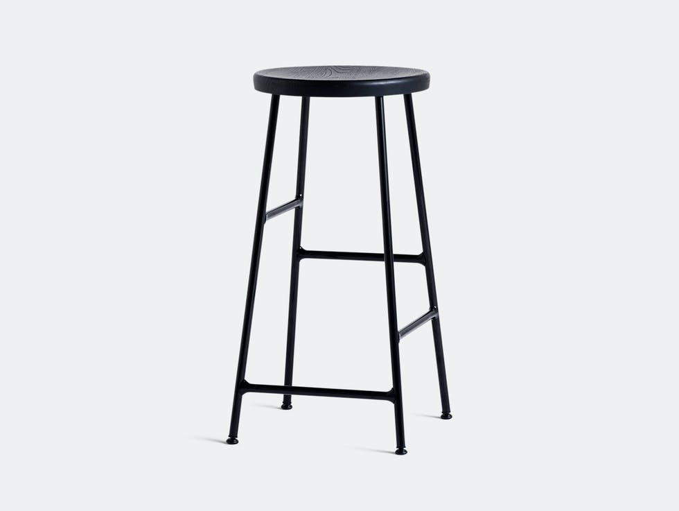 Cornet Bar Stool image