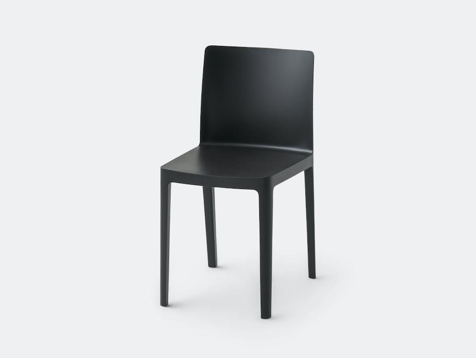Élémentaire Side Chair image