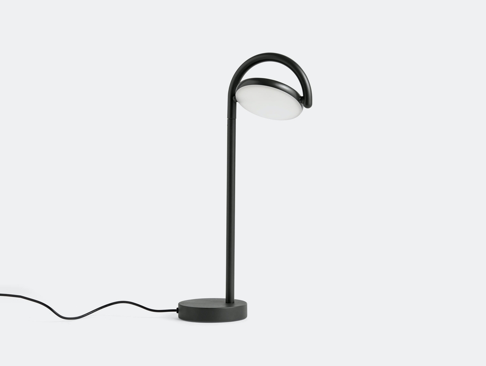Marselis Table Lamp image