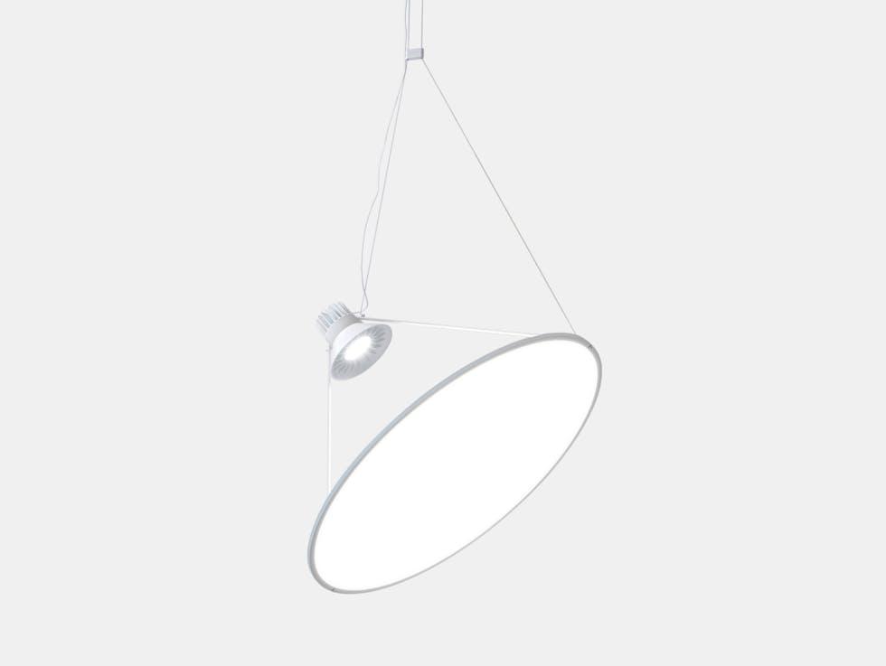 Amisol Suspension Light image