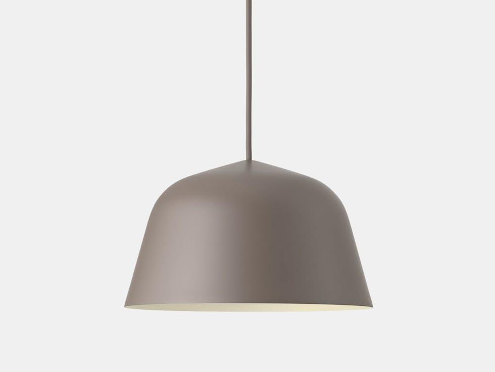 Ambit Pendant Lamp, Medium image