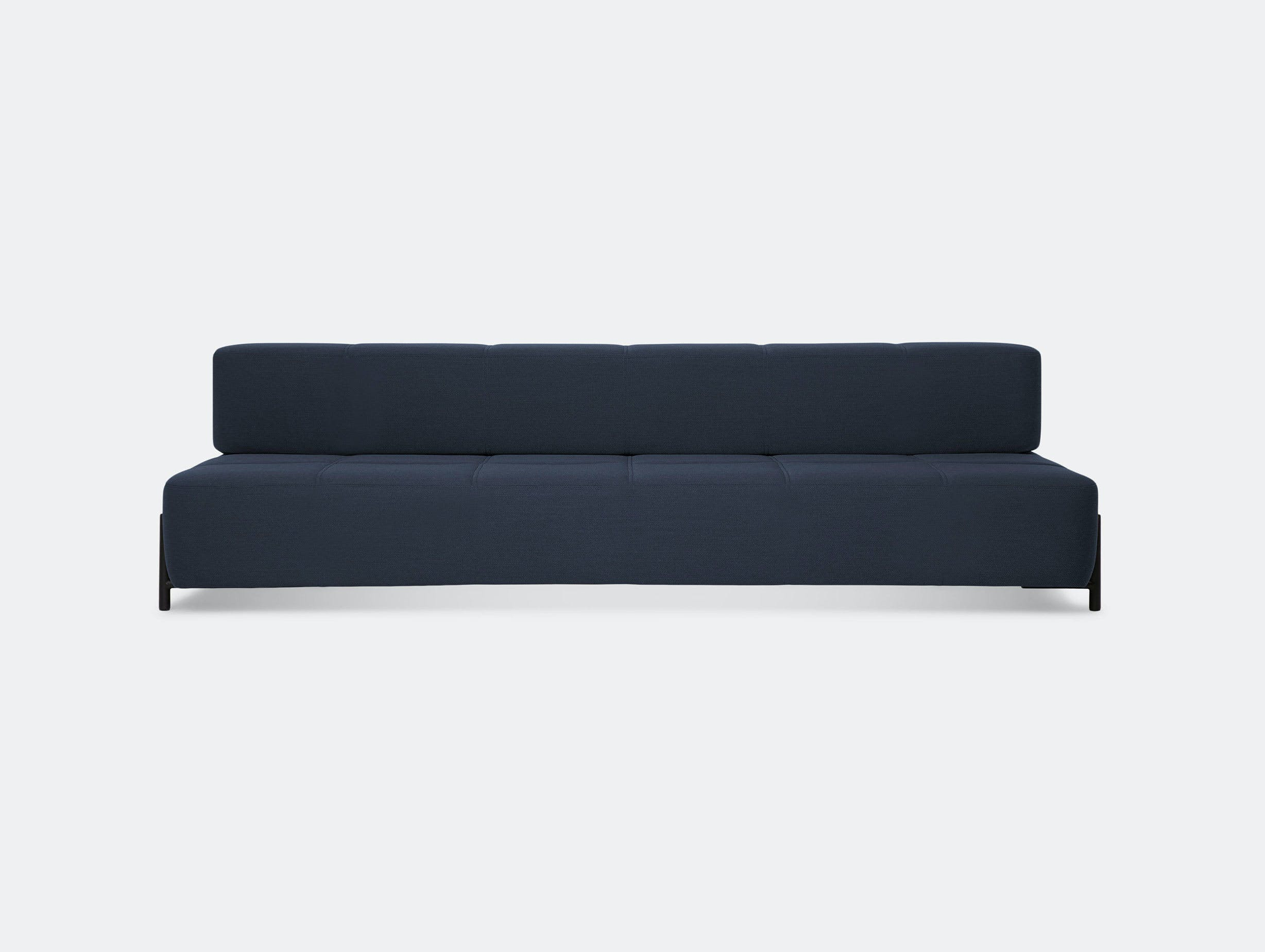 Northern Daybe Sofa Blue