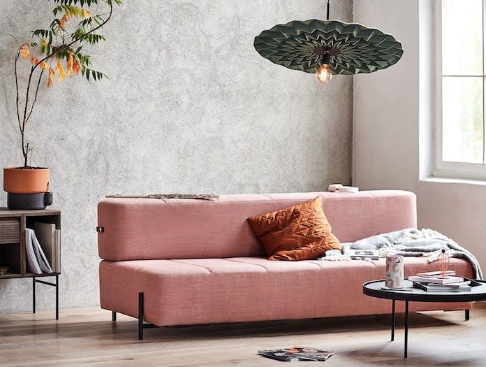 Northern Daybe Sofa