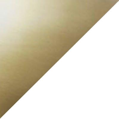 tile image
