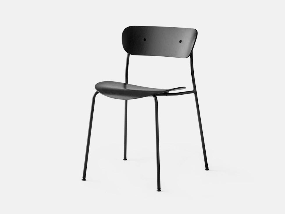 Pavilion AV1 Chair image